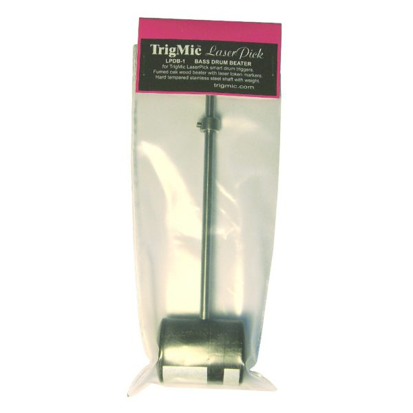TrigMic™LPDB-1 Beater for Bass Drum