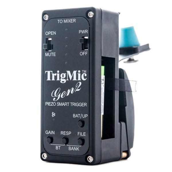 TrigMic™Gen2 kick.PA